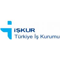 Türkiye İş Kurumu logo vector logo