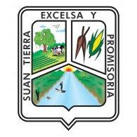 Suan logo vector logo