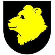 Otepaa logo vector logo