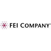 FEI Company logo vector logo