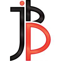Bernardo Panche logo vector logo