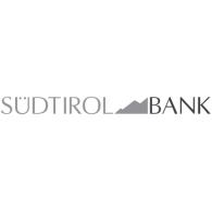 Südtirol Bank logo vector logo