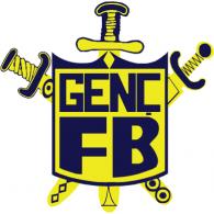 Genç Fenerbahçeliler logo vector logo