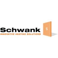 Schwank logo vector logo