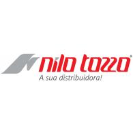 Nilo Tozzo & Cia Ltda logo vector logo