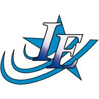 Independientes Empresariales logo vector logo