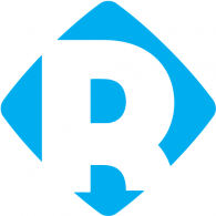 Rambach logo vector logo