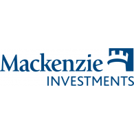 Mackenzie Investments logo vector logo