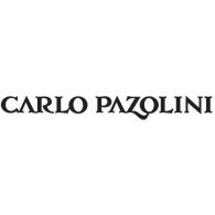 Carlo Pazolini logo vector logo