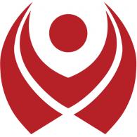 Compassion Help Center logo vector logo