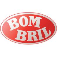 Bombril Novo logo vector logo