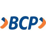 BCP logo vector logo