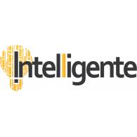 Intelligente.com.br logo vector logo
