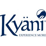 Kyäni logo vector logo