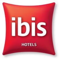 IBIS logo vector logo