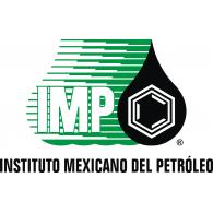 IMP logo vector logo