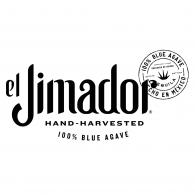 El Jimador logo vector logo