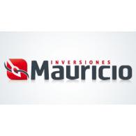 Inversiones Mauricio logo vector logo