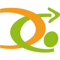 Desarrollo Economico CD Madero logo vector logo
