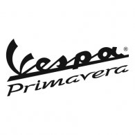 vespa et4 manual free download