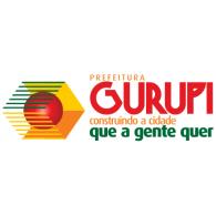 guru logo vector download free eps ai cdr pdf