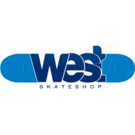West skateshop