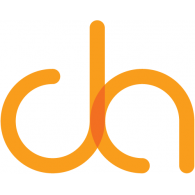 Denis Affonso logo vector logo