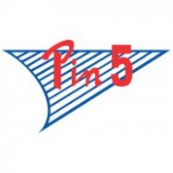 Bowling Pin5 logo vector logo