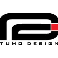 TUMO logo vector logo