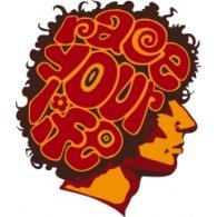 Supersic logo vector logo