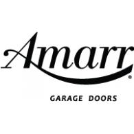 Amarr logo vector logo