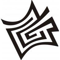 Phunkin Good Times logo vector logo