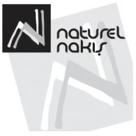 antalya nakış logo vector logo