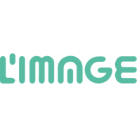 L'IMAGE logo vector logo