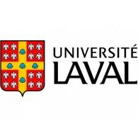 Universit logo vector logo