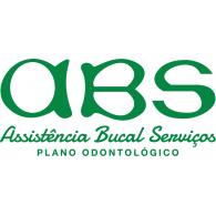 Assist logo vector logo