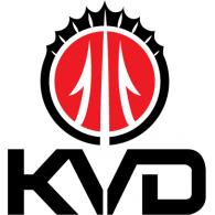 Kevin Van Dam logo vector logo
