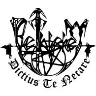 Bethlehem logo vector logo