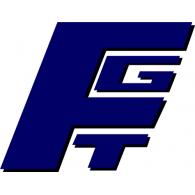 Fundacion Guillermo Toriello logo vector logo