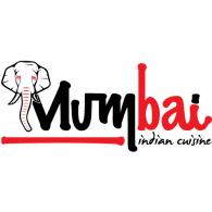 Mumbai logo vector logo
