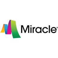 Miracle Recreation logo vector logo