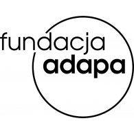 Fundacja Adapa logo vector logo