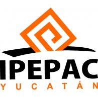 IPEPAC logo vector logo