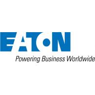 Eaton logo vector logo