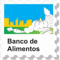 MDS – Banco de Alimentos logo vector logo