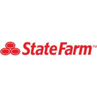 State Farm logo vector logo