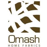 Omash logo vector logo