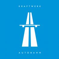 Kraftwerk logo vector logo