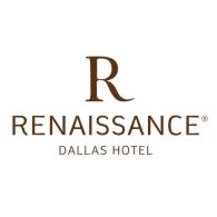Renaissance Hotel of Dallas logo vector logo