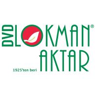 Lokman Aktar logo vector logo